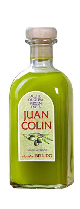 Frasca-Juan-Colín